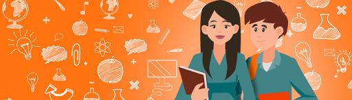 Quais os requisitos para o Jovem Aprendiz 2021?