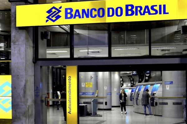Inscrição Concurso Banco do Brasil 2020: Como funciona?
