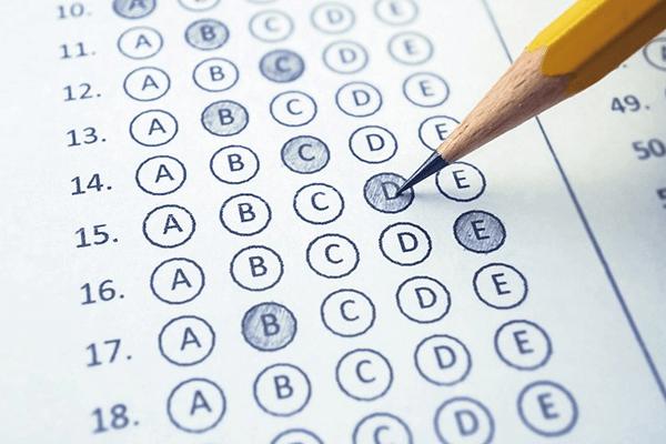 Como funciona o processo de inscrição?