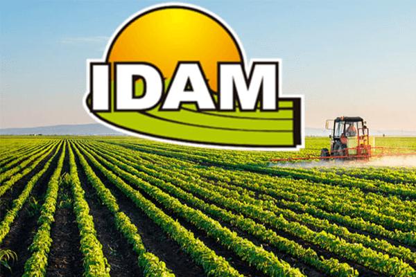 Inscrição Concurso IDAM 2020: Como funciona? Veja aqui!