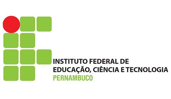 Inscrição IFPE 2020: Como Funciona? Veja Aqui!