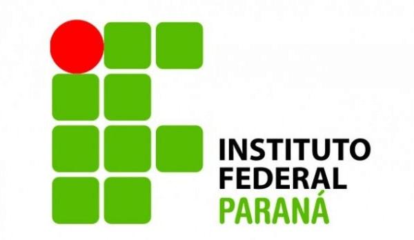 Inscrição IFPR: Como funciona? Veja aqui!