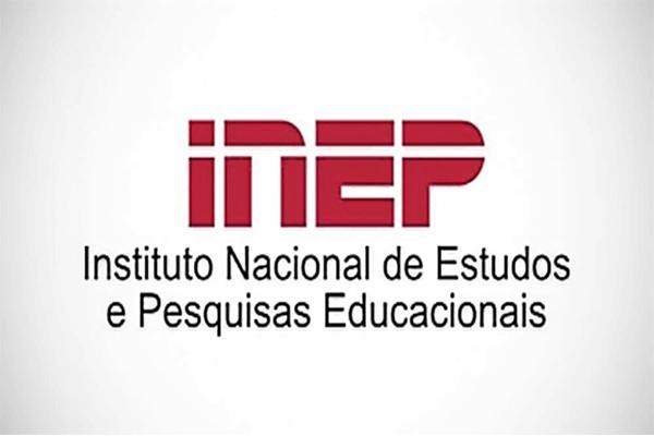 Concurso Inep 2020: Como fazer a Inscrição?
