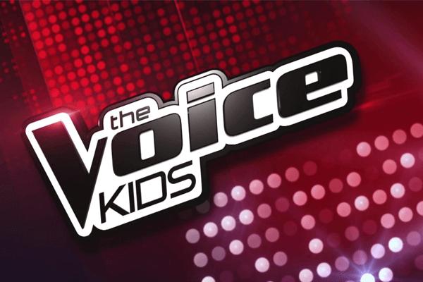 Inscrição The Voice Kids 2020: Como Funciona? Veja Mais!