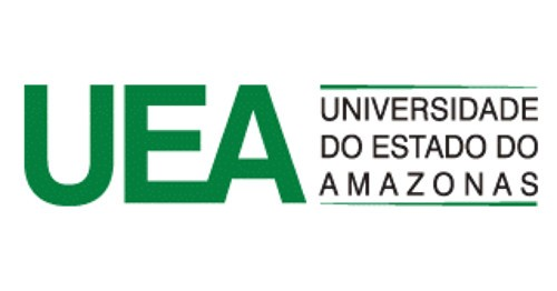 universidade estadual do amazonas