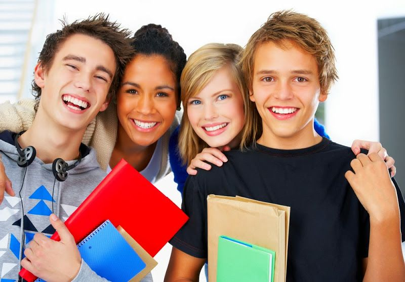 Qual a idade mínima para ser Jovem Aprendiz?